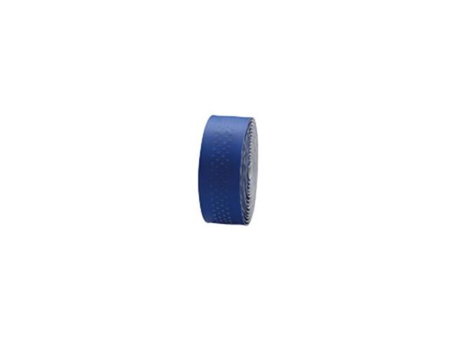 bbb Stuurband SpeedRibbon BHT-12 blauw